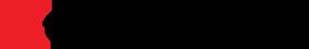 Suponeks
